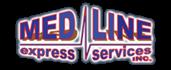 medline_logo