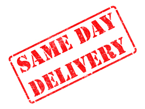 same-day-delivery-business